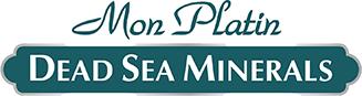Живая косметика мертвого моря DSM. Новинки + профессиональный уход. Сбор 8