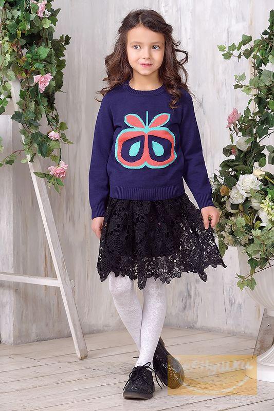 Сбор заказов. Яркая вязаная одежда для деток:джемпера,платья,жилеты. Есть школьный трикотаж:водолазки,жакеты,жилеты. Выкуп 9.