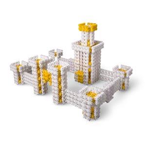 Cбор заказов: Супер уникальный 3D-Конструктор