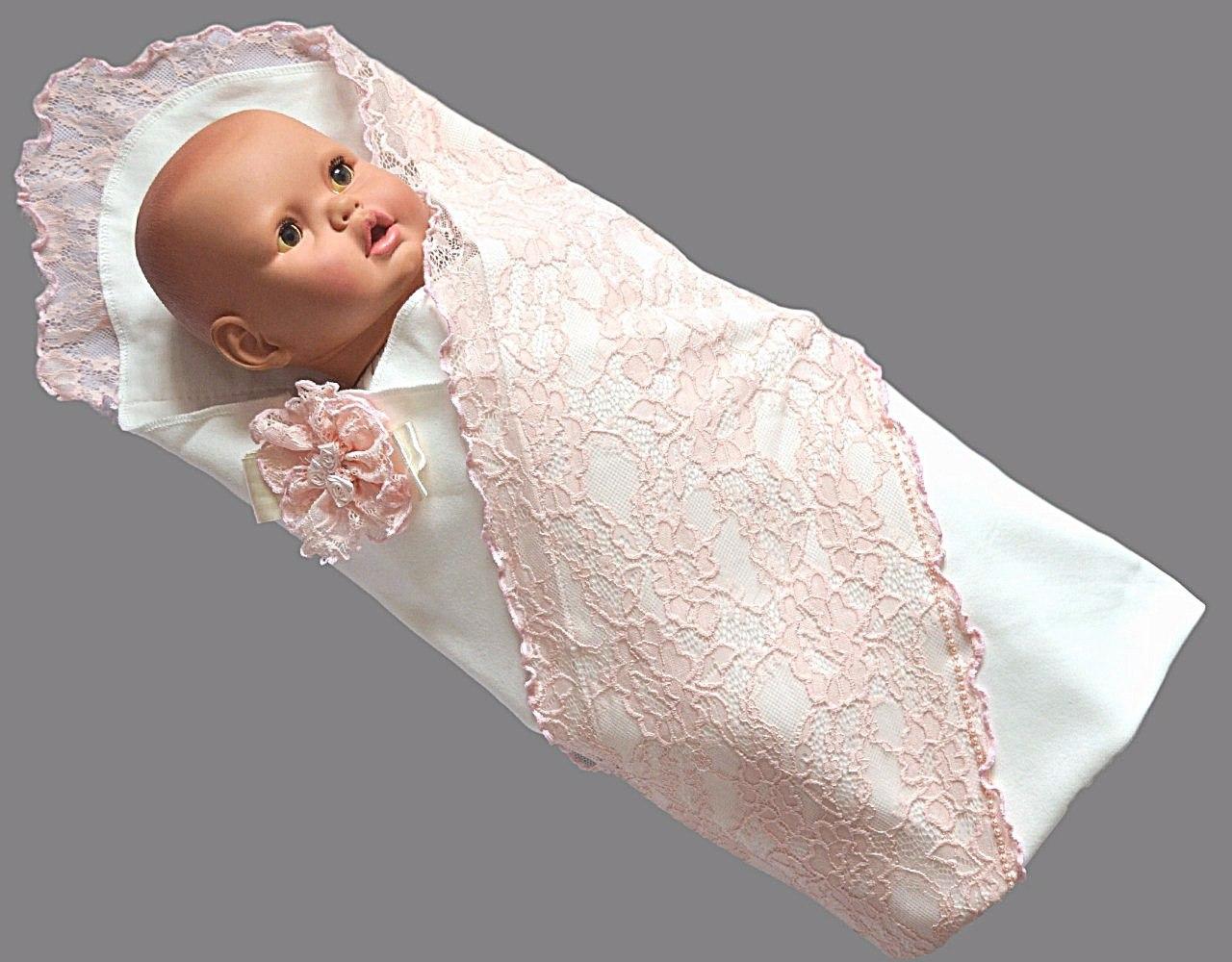 Сбор заказов. Elika-Baby - одежда для новорожденных, люльки-переноски, одежда от 0 до 3-х лет. Платья до 128 размера