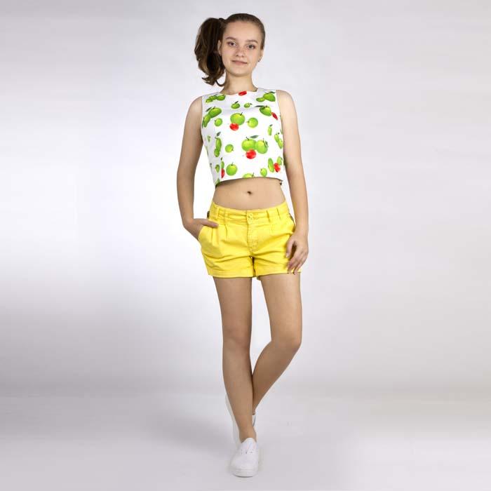 Сбор заказов.---Р-а-с-п-р-о-д-а-ж-а- Коллекции Весна-Лето 2016-- Как одеть подростка? - С@бот@ж - стильная одежда для детей 7-16 лет - 10