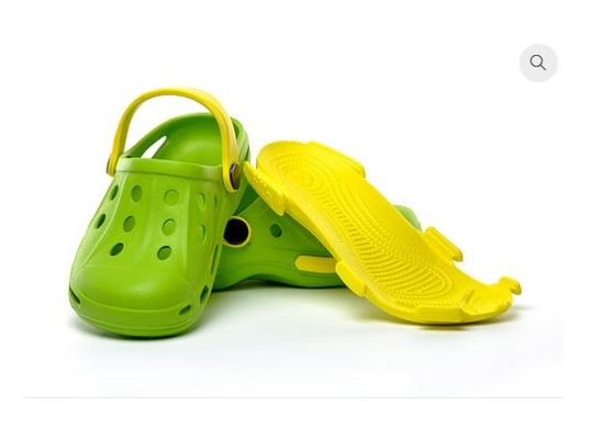 Сбор заказов. Детские сабо Tilla. Удобная летняя обувь.