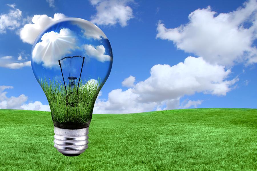 Услуги Электрика , Снижение затрат на электроэнергию