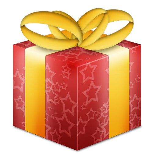 Встречайте светлый праздник Пасхи с призами и подарками!