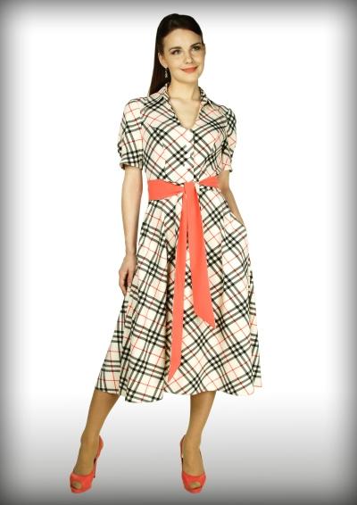 Сбор заказов.Одежда для стильных дам и юных леди- такие нужные платья, пиджаки, блузы и юбки для офиса-10, новая весенняя коллекция