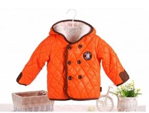 Модные и яркие зимой и весной! Курточки для деток