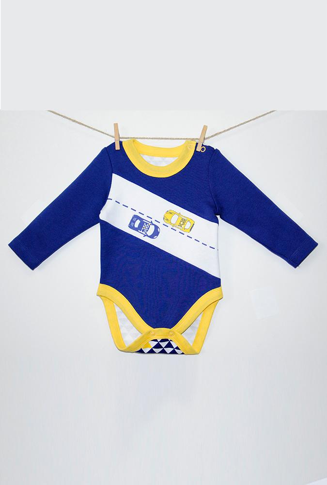 Сбор заказов. Новая коллекция ТМ Мирд@д@. Белорусское качество. Модный дизайн. Fashion коллекция. Одежда для садика. Новинка! Одежда для новорожденных! Выкуп 18.