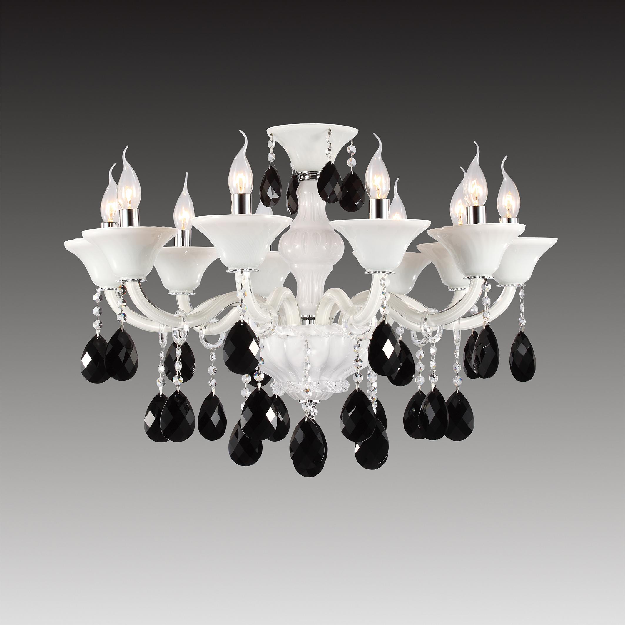 Сбор заказов. Самые популярные Итальянские люстры и светильники, которые любят дизайнеры!!! Выкуп - 20