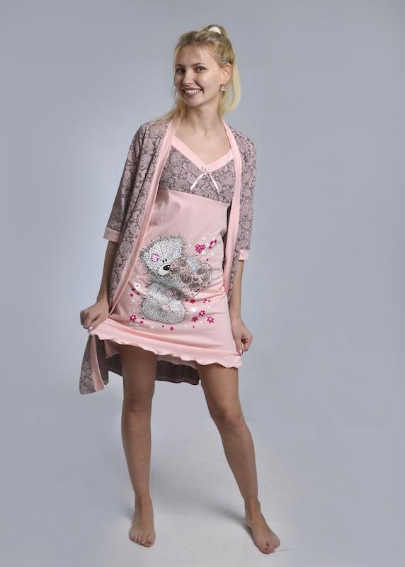 Сбор заказов. Простыни на резинке, ночные сорочки, пижамы, полотенца, одеяла из Иваново. Много новинок. Низкие цены 3/16