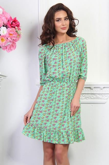 Сбор заказов. Изящные платья, юбки, брюки высокого качества по приятным ценам от 550р. Размеры от 42 до 60р. Галерея. Выкуп 2.
