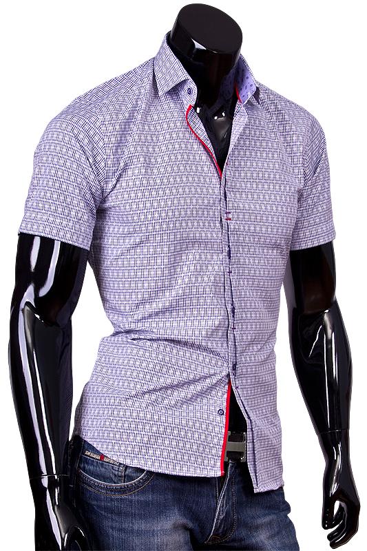 Сбор заказов. Мужские стильные рубашки класса люкс от ТМ Venturo. А также пиджаки, свитера, галстуки. Выкуп 4