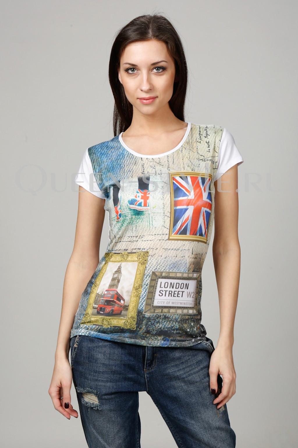 Сбор заказов. Женский трикотаж Queen Style - супербюджет и качество! Цены от 230 до 800руб. Майки, футболки, блузы, леггинсы и платья! Есть распродажа!
