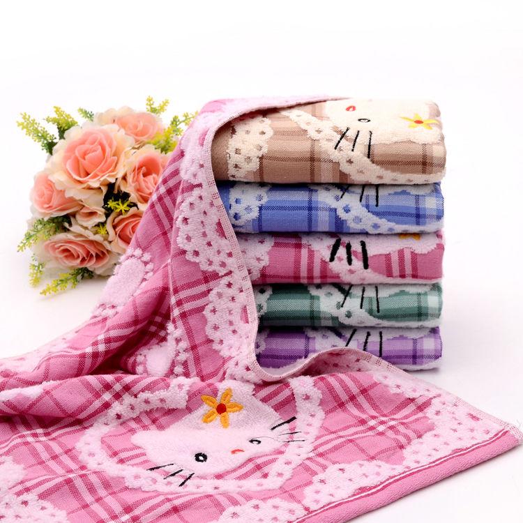 Сбор заказов. Только проверенные модели. Кухонные полотенца, полотенца бамбук, хлопок от 75руб, велюровые полотенца. Только проверенные модели.