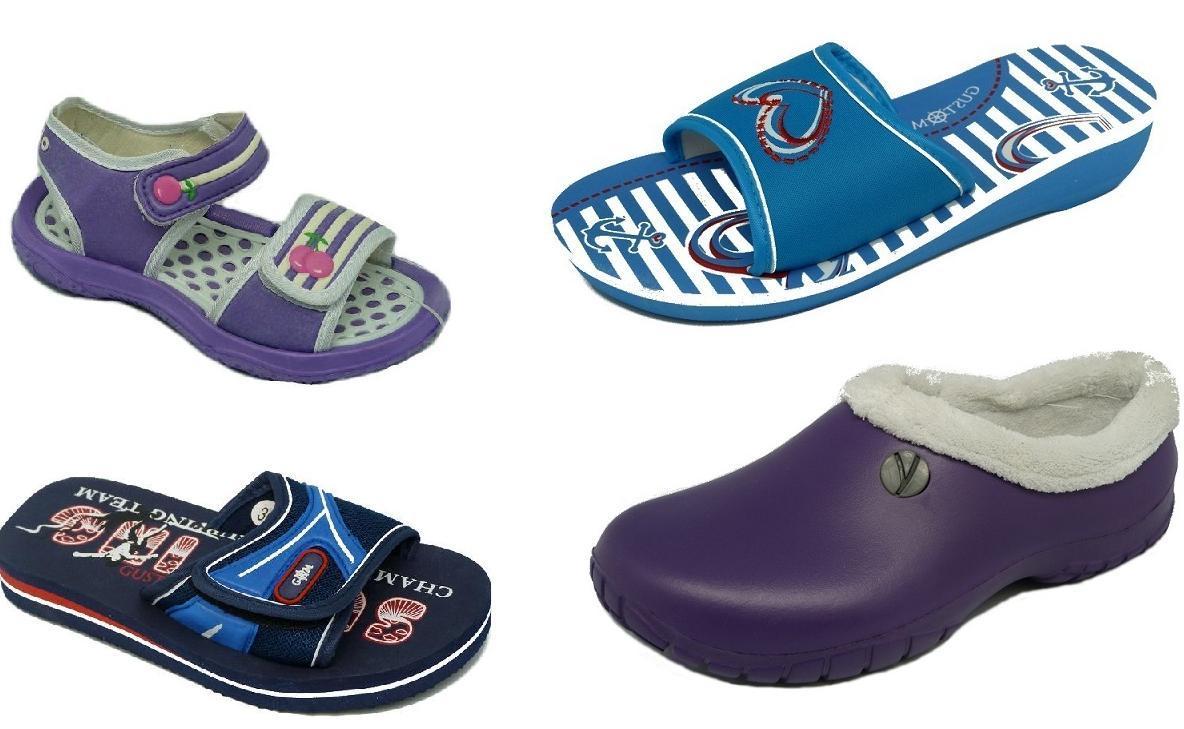 Сбор заказов. Красивые и удобные сланцы для всей семьи от 25 до 46 размера!А также резиновая обувь для дачи и сада! Готовимся к летнему сезону! Выкуп-2.Сезон-5!