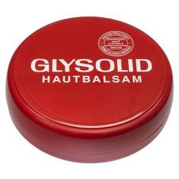 Отзыв на бальзам Glysolid