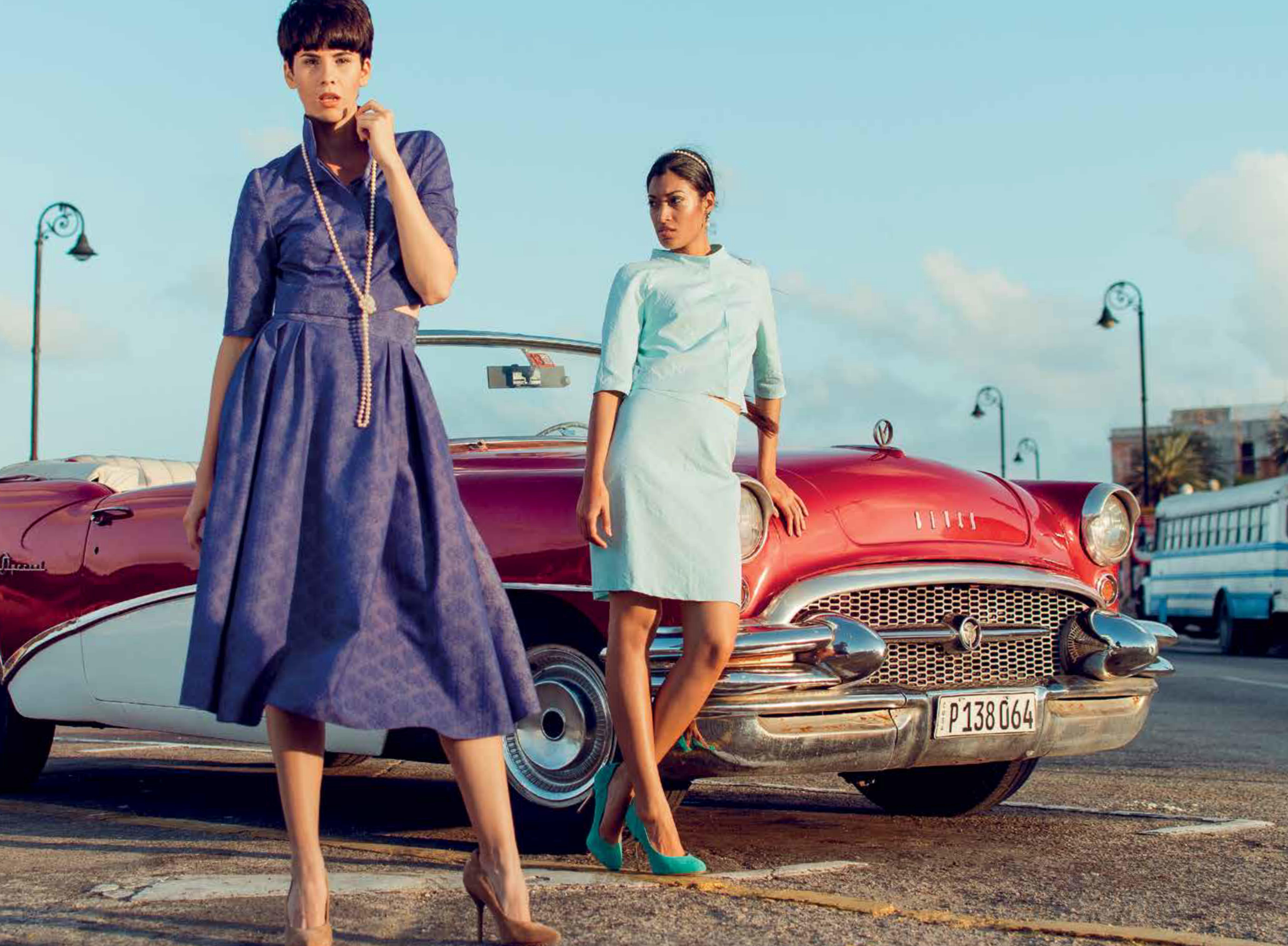 Сбор заказов. Грандиозная распродажа! Женская одежда YARASH и YARMINA. Брюки, юбки, платья, жакеты от 100 руб
