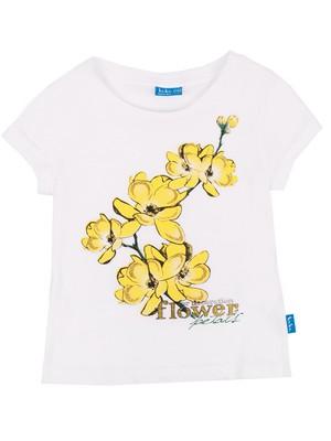 Сбор заказов: Button Blue доступная детская одежда для детей. Распродажа всех коллекций