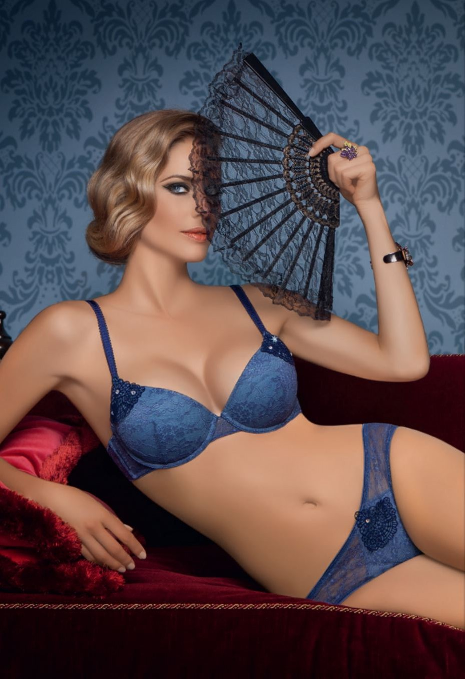 Новые модели нижнего белья Флоранж в закупке Флоранж