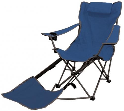Сбор заказов. Туристическое снаряжение для любителей и профессионалов. Палатки, спальники, рюкзаки, посуда и др.