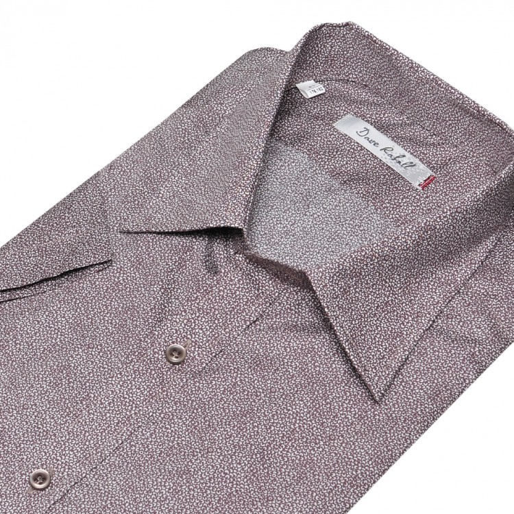 Одеваем наших мужчин на лето! Рубашки из хлопка с коротким рукавом 950р!