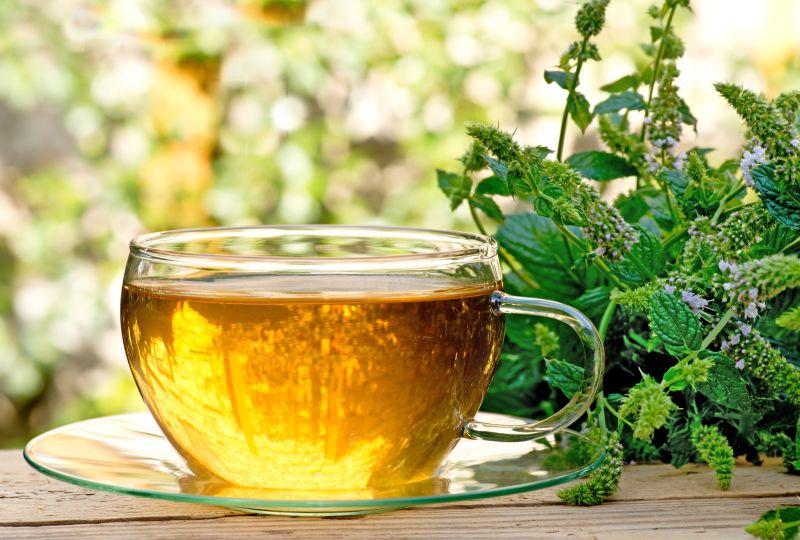 Сбор заказов. Чайная Традиция! Душистый, копорский, курильский, монастырский чай и сборы трав 3-16