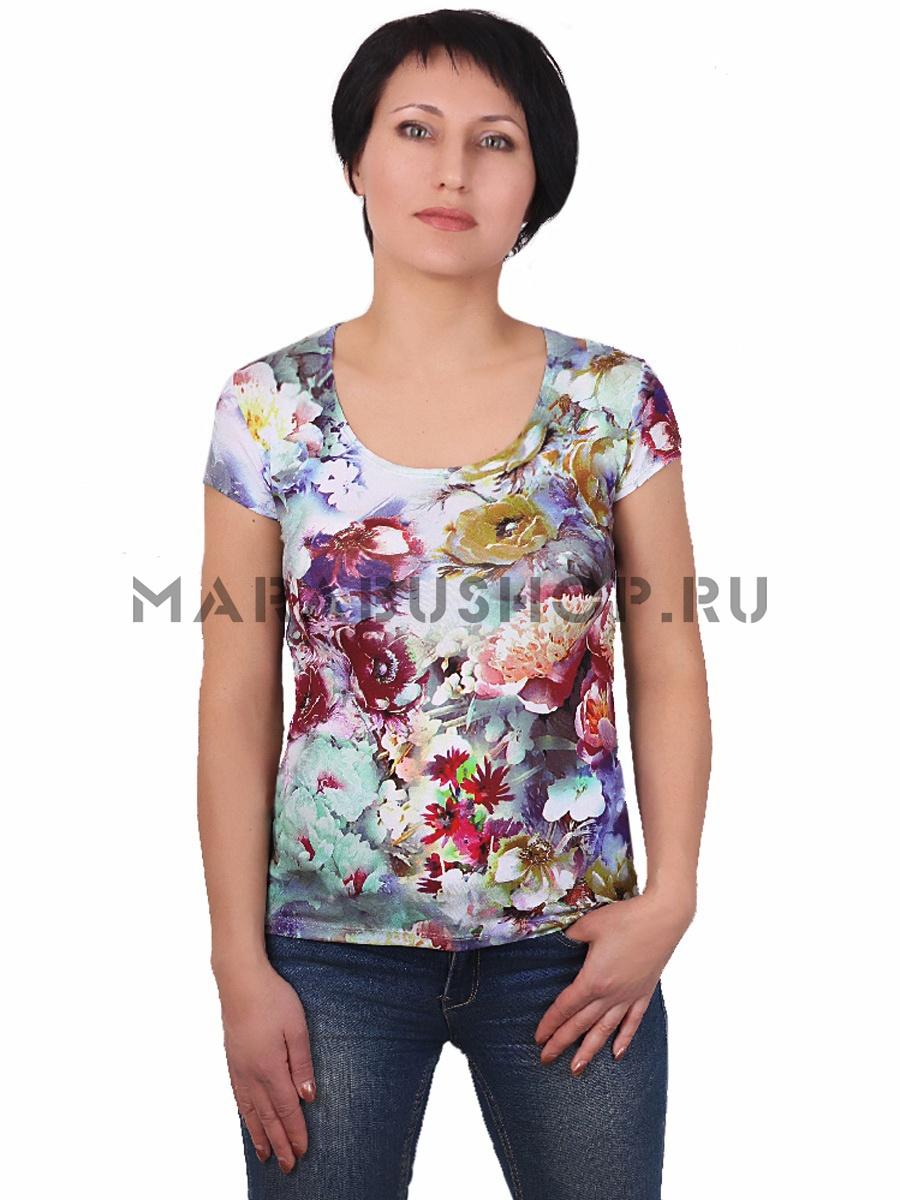 Сбор заказов. Дешевая одежда не значит плохая, загляни и убедишся сам.Кофты, блузки, пиджаки,футболки, платья от 48 до 70 размера-10