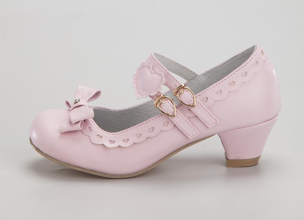 Снова собираем классную немецкую обувь. размеры от 22 по 41. Распродажа от 450 руб.!!!