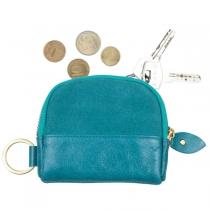 F@ncy - великолепное разноцветие сумок, ремней, кошельков!