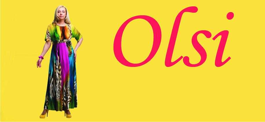 Сбор заказов. Стильная пышка: красивая одежда для шикарных форм на все случаи жизни по привлекательным ценам. Размеры 48-74. Без рядов! - 15