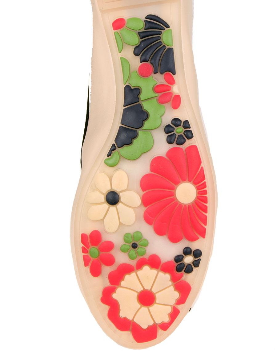 Belltori - новая весенняя коллекция женской обуви.