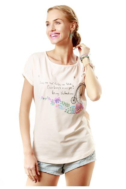 Сбор заказов. Распродажа супер модной женской одежды польских производителей. Скидки до 70 %. Огромный выбор одежды: жакеты, платья, вязаные кардиганы, блузки, леггинсы и другое. Много новинок. Выкуп 4.
