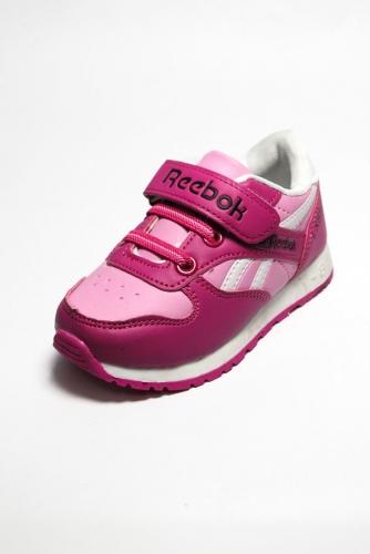 Сбор заказов. Детские и подростковые кроссовки Adidas, Nike, Reebok . Цены от 300 р. Яркая и модная коллекция для наших