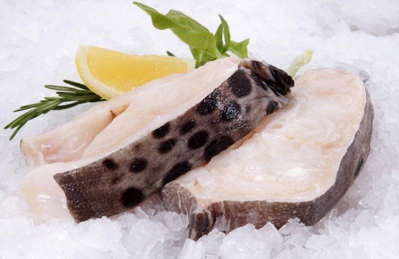 Сбор заказов. К майским праздникам - Свежемороженная рыба , стейки от производителя - 2. Собираем всего лишь 3 дня.