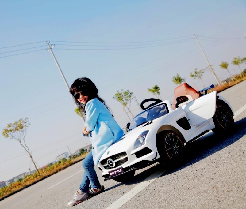 ������� 100% ������ ������� �����! Mercedes, BMW, AUDI � ����� ������!