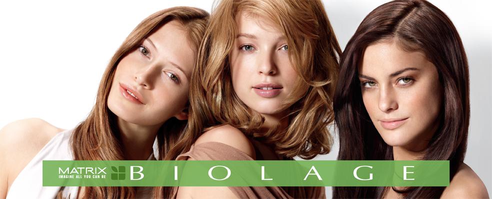 Сбор заказов. Уход за волосами M@trix-132. Лучшей цены не найти. Стоп 3 мая в 21:00.Раздачи через все ЦР