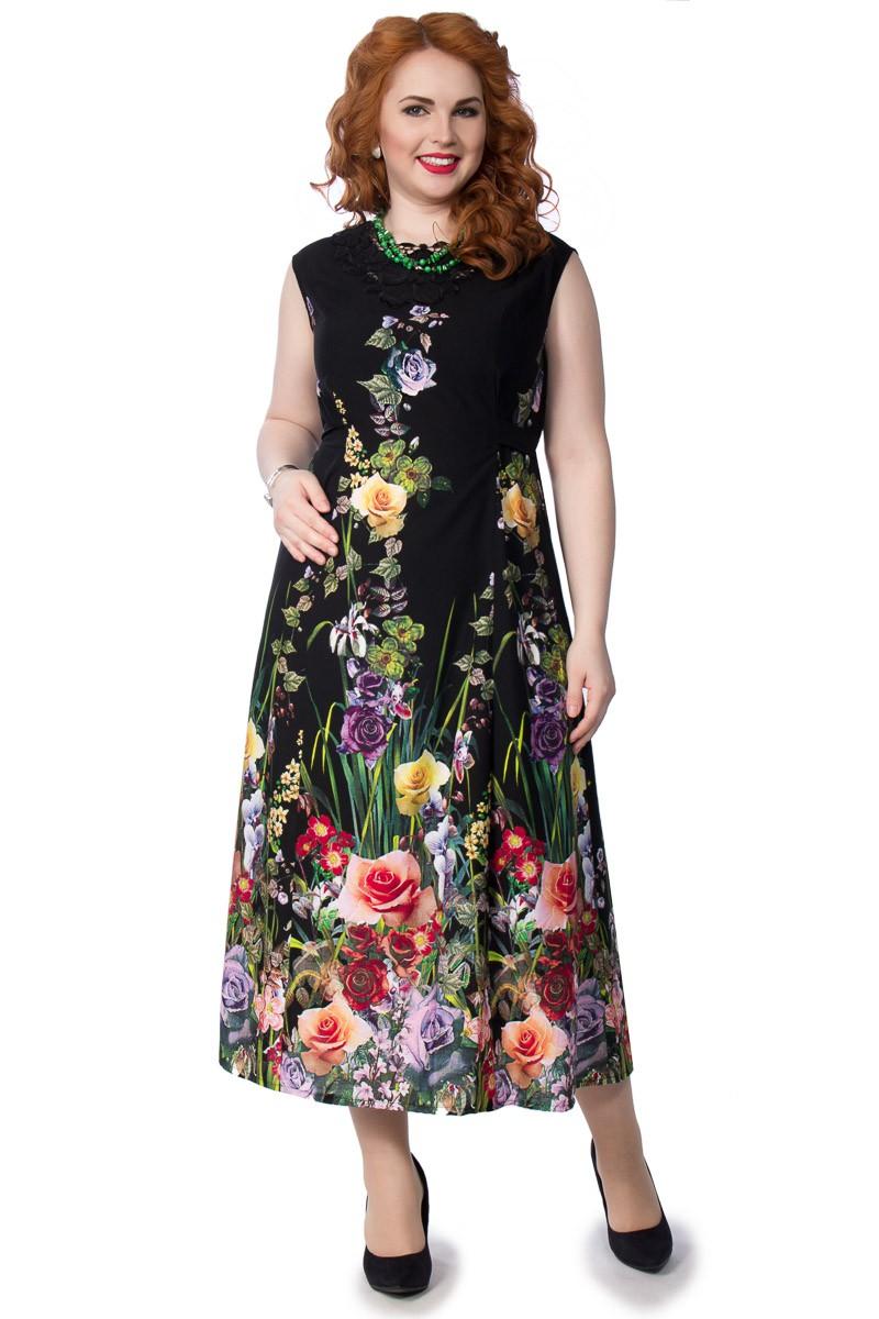 Сбор заказов. Новая коллекция Весна-Лето 2016 магазина нарядного платья Wisell! Платья, блузки, брюки юбки и вязаные модели 42-60 размера. Есть много интересных предложений по распродаже!