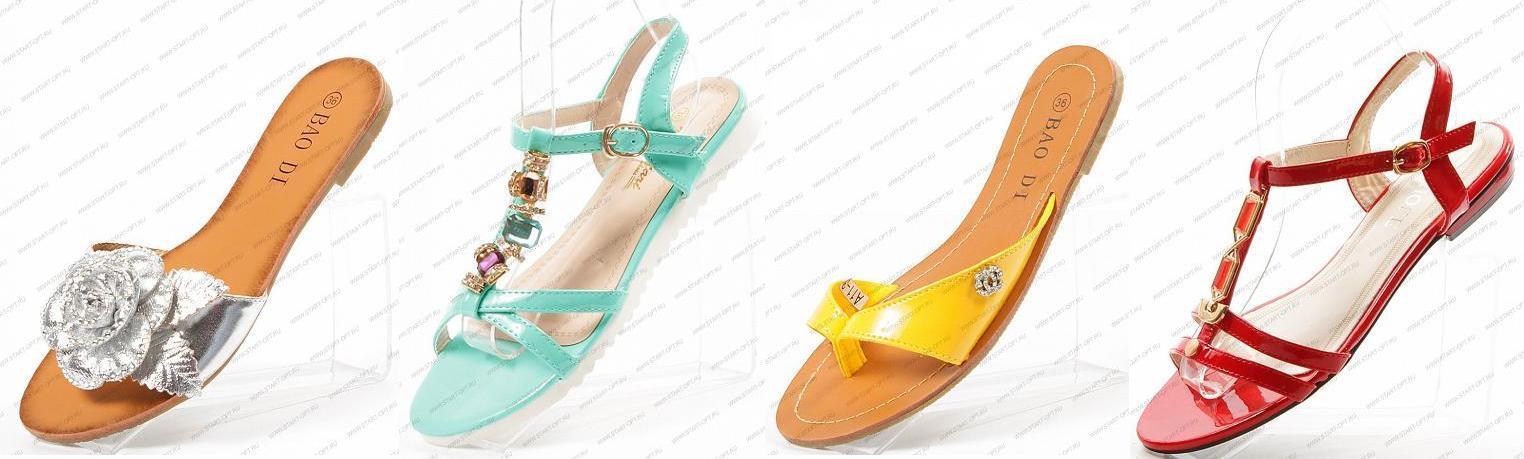 Новая закупка ) Повседневная летняя женская обувь - босоножки, сандалии, шлепанцы. Огромный выбор. Выкуп-1