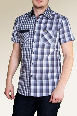 Сбор заказов. Рубашки, джинсы, джемпера по очень привлекательным ценам, без рядов, есть большие размеры-3/16.