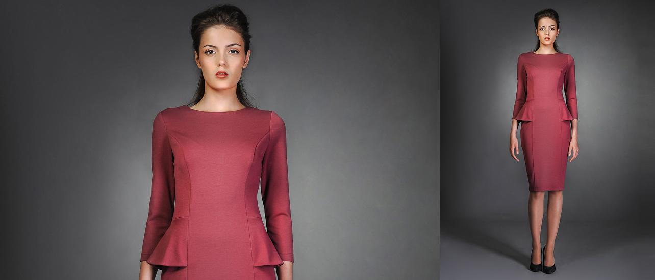Сбор заказов.Авторская женская одежда Zip-Art. Платья, блузы, туники, жакет, юбки. Каждый день одеваемся с удовольствием!