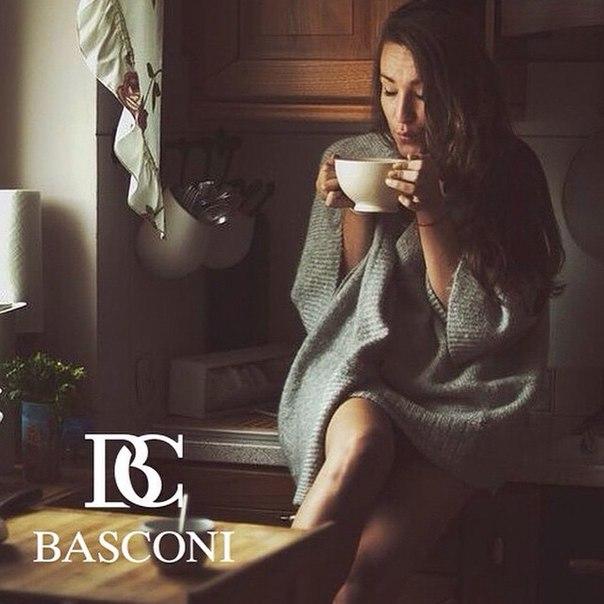 Сбор заказов. Брендовая обувь Basconi и Vitacci без рядов!! Четвертый сбор! Распродажа на модели Basconi от поставщика. Лето от цены - 500, зима-1000!