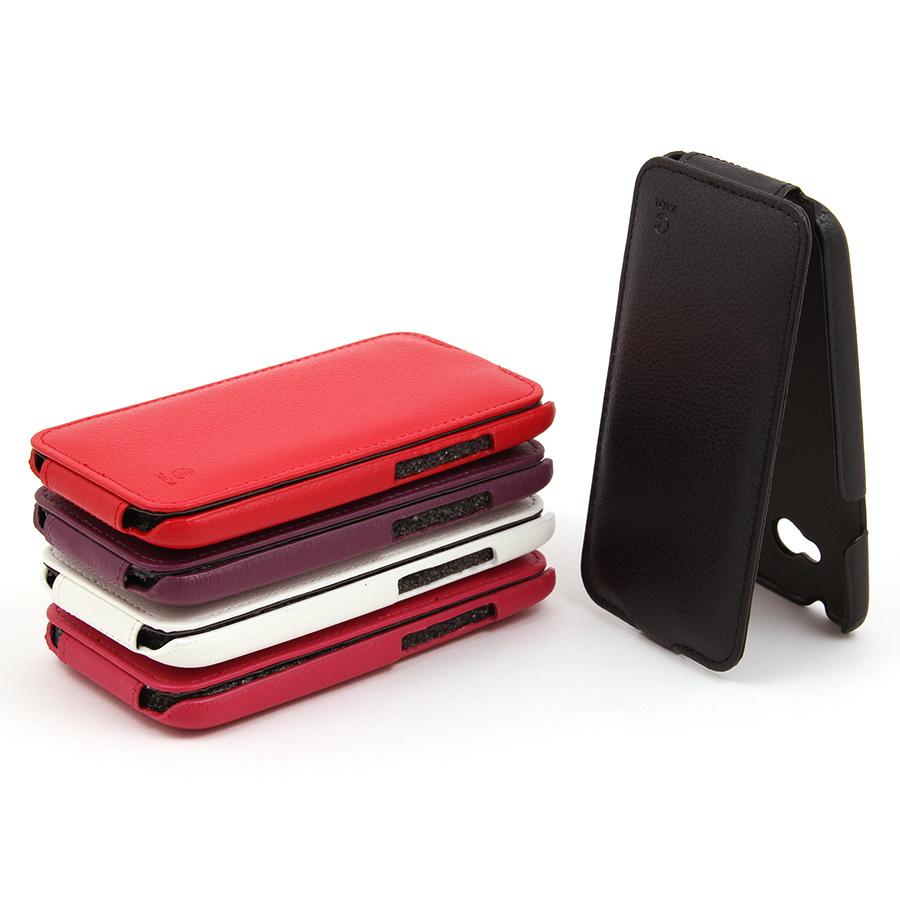 Распродажа,скидки до 70%. Аксессуары для телефонов, планшетов, компьютеров, автомобиля. Также есть носители информации, электроника и сувениры. Выкуп 12