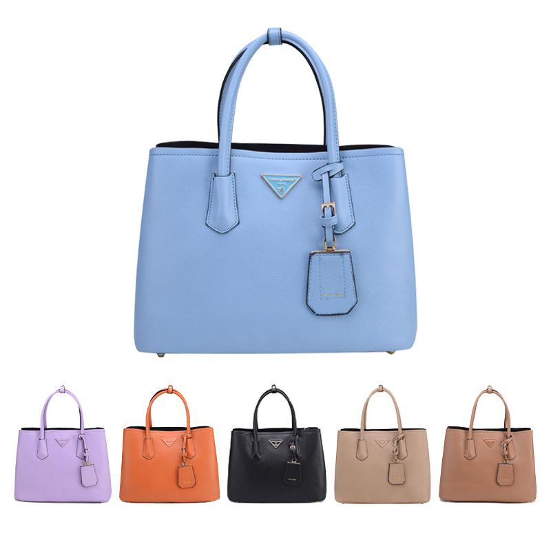 Сбор заказов.Шикарные брендовые сумки David Jones!Изысканно и стильно,гарантия качества.