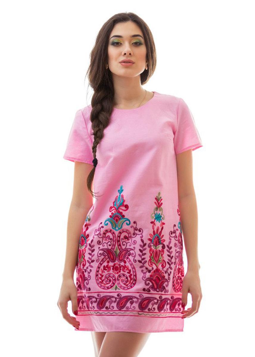 Новинки: Качественная брендовая одежда по супер выгодным ценам (от 500 руб) на разные типы фигур (до 62 р-ра)