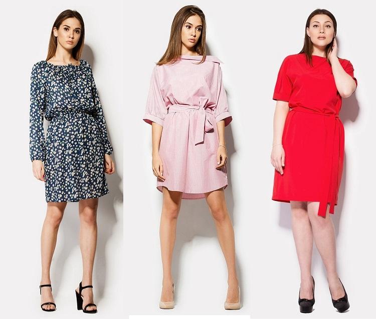 Cardo-28. Одежда в стиле сити гламур, свежая коллекция! Теперь до 52 размера. Модно одеваются здесь!