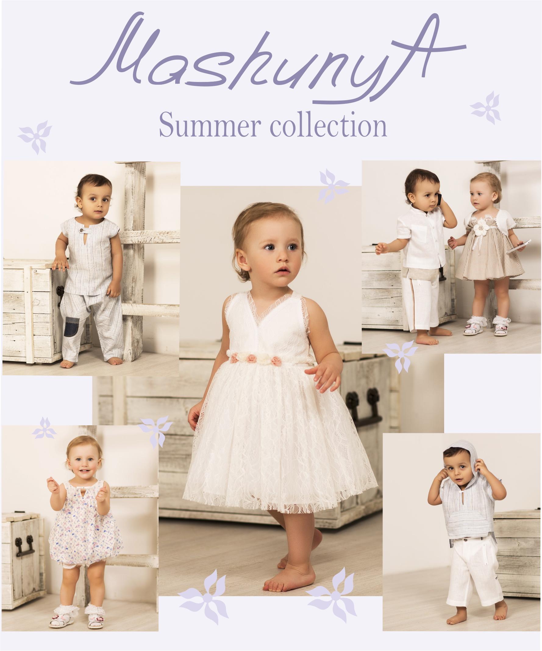 Cбор заказов: Все по взрослому! Эксклюзивная, дизайнерская одежда для маленьких озорных принцесс и юных стильных модников от 1 до 3 лет. Льняные платьица, сарафанчики, рубашки, брючки, пиджачки. Ваш ребенок не останется не замеченным! Выкуп 1.