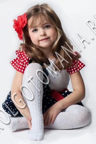 Сбор заказов. Хлопковые носочки в сеточку . Коготки, носки, гольфы. Для детей и их родителей. От производителя) Гарантия расцветки. Успей попасть в рядок! +А также новинка - трусики! Оргсбор 12%.