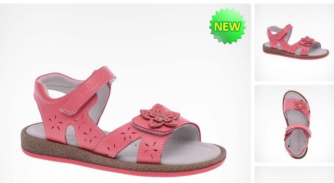 Сбор заказов. Самая лучшая детская обувь Фламинго: демисезонные сапожки и ботиночки, кроссовки, туфли и сандалии