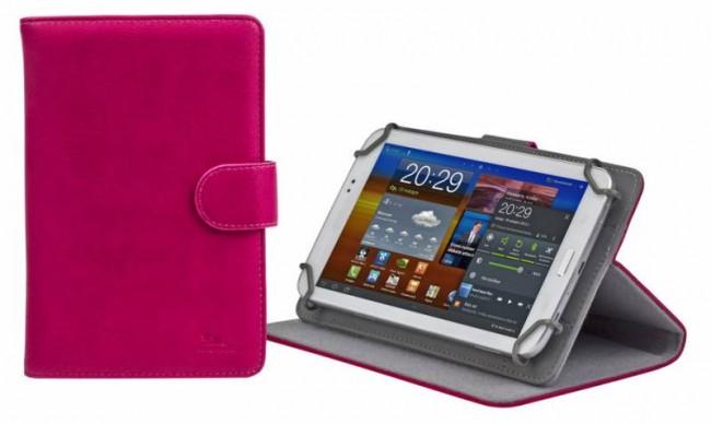 Сбор заказов. Аксессуары и опции для ноутбуков и планшетов: огромный выбор сумок и чехлов, адаптеры, кабели, батареи