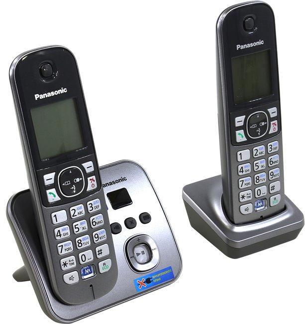 Сбор заказов. Телефоны стационарные, радиотелефоны, телефоны для связи через интернет, дополнительные трубки. Выкуп 1