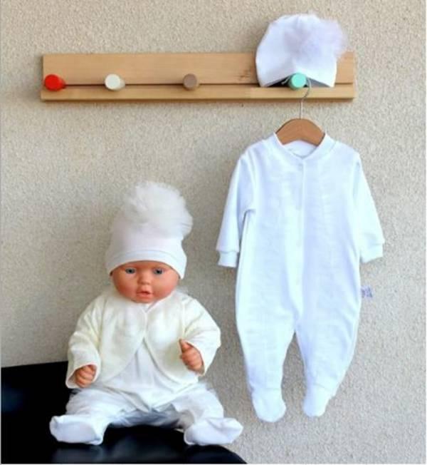 Рекомендую. Barosh@Kids одежда для малышей. Выкуп 2. Новинки.